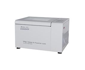 THZ-701A恒温振荡培养箱/THZ-701B全温度振荡培养箱