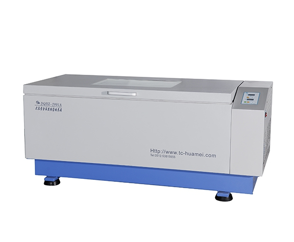 DQHZ-2001A/B全温度振荡培养箱/DHZ-2001A/B恒温振荡培养箱