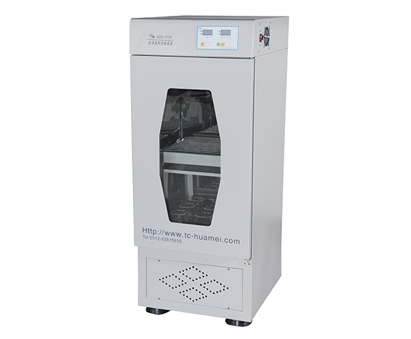 HZQ-X100恒温振荡培养箱/HZQ-F100全温度振荡培养箱