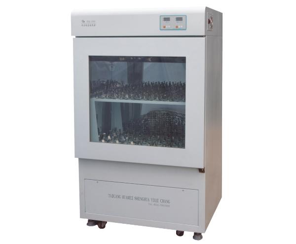 HZQ-X280恒温振荡培养箱/HZQ-F280全温度振荡培养箱
