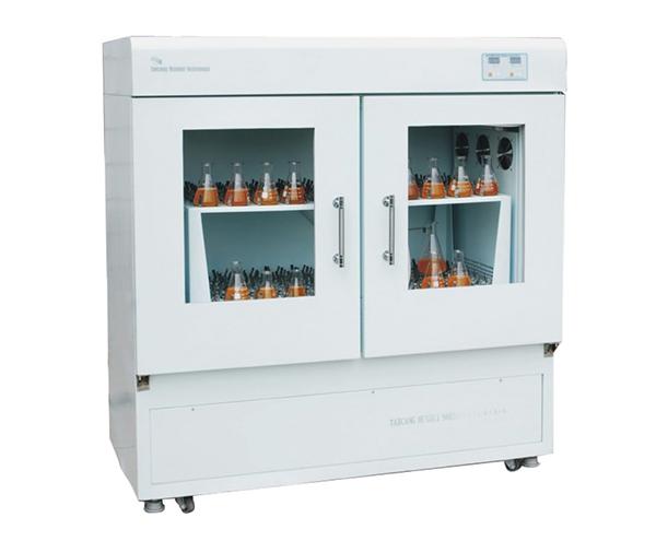 TQHZ-2002A/TQHZ-2002B特大容量全温度振荡培养箱