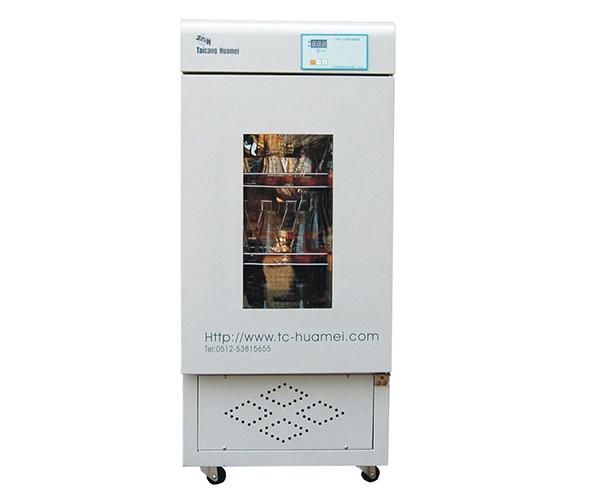 HPS-150/HPS-250生化培养箱