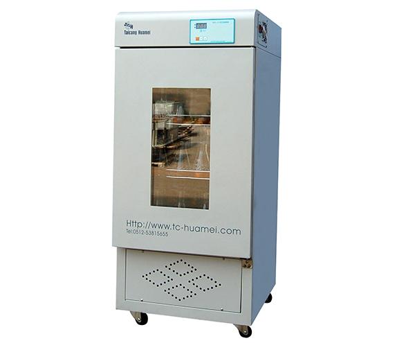 HPS-280/HPS-400生化培养箱