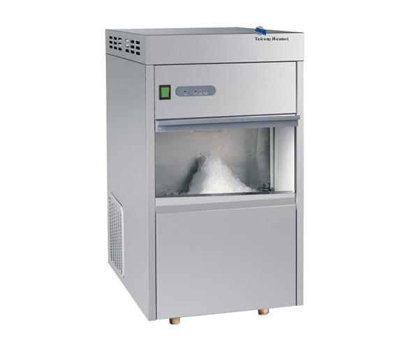 HM-40雪花制冰机