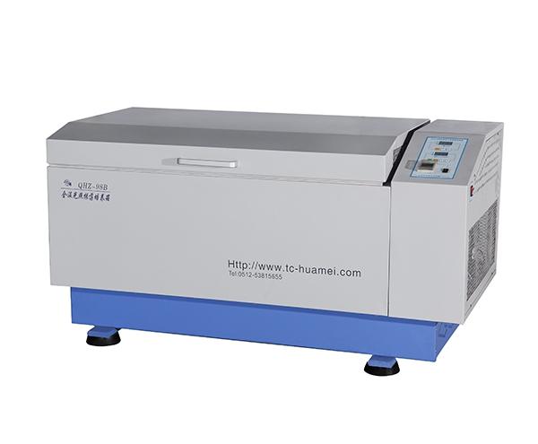 THZ-25大容量恒温振荡器/GHZ-25高温恒温振荡器